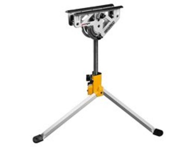 Worx/Rockwell RK9033 Rockwell JawStand Workstation-ROCKWELL JAWSTAND
