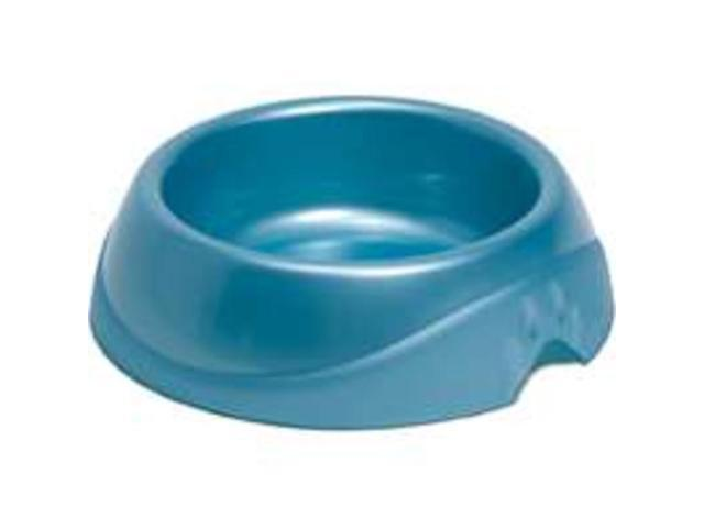 2Cup Dish Medium Doskocil Manufacturing Food & Water Containers 23078