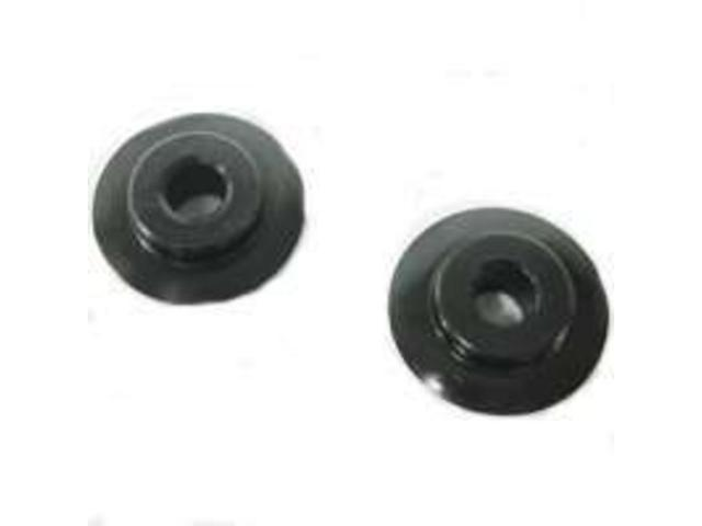 Repl Cut Wheel For 492-3959 MINTCRAFT Tube Cutters RP-073L 045734984042