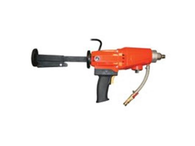 Drl Crdd 115V 9A 1300W 2Spd DIAMOND PRODUCTS LIMITED Electric Core Drills 66672