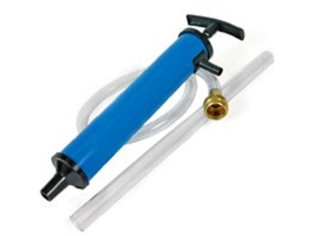 Camco 36003 Hand Pump Kit with Fittings with Fittings Each