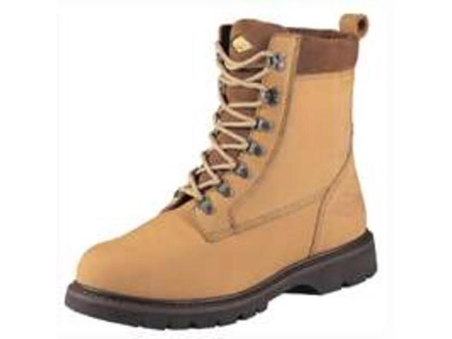 Work Boot 8