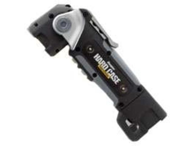 Energizer Hard Case Pro LED Swivel Light.
