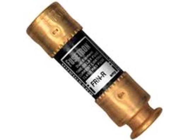 fuse dly tm 10a 250vac 125vdc bussmann fuses fuses adapters frn r 10 newegg ca
