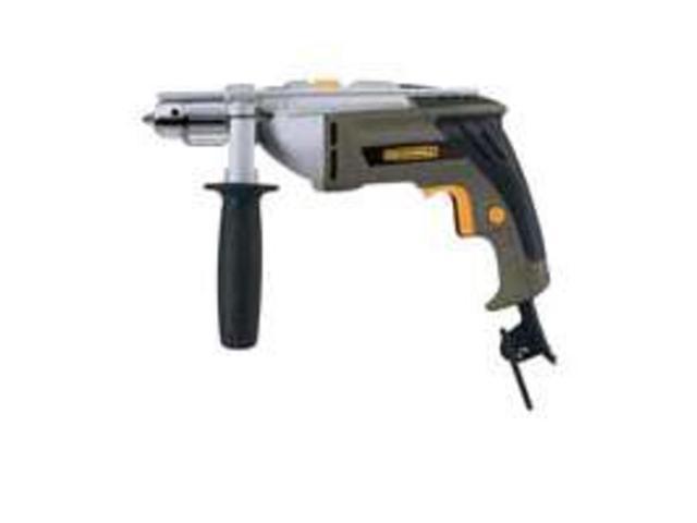 RK3137K 8 Amp 1/2 in. Hammer Drill