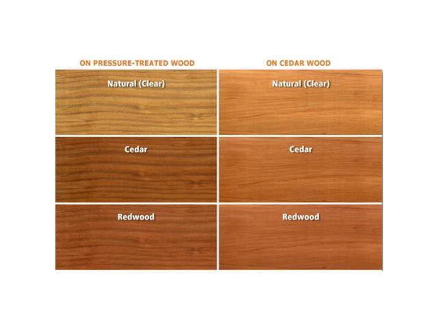 Flood deck stain stain exterior 28 images survival for Exterior wood stain flood
