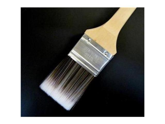 Z-Pro  2 Pro Paint Brush One Source Brushes and Rollers 51031 014958510313