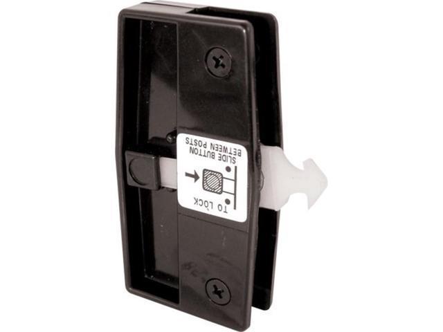 Prime Line Scrn Door Latch 2100-4130