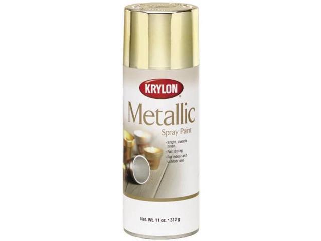 11 oz krylon spray enamel aluminum sherwin williams spray. Black Bedroom Furniture Sets. Home Design Ideas