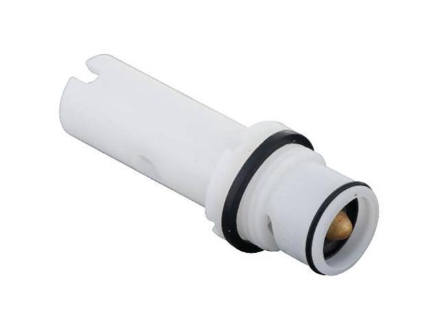 Diverter For Premier Kitchen Faucet Premier Faucet Repair Parts And Kits 994648