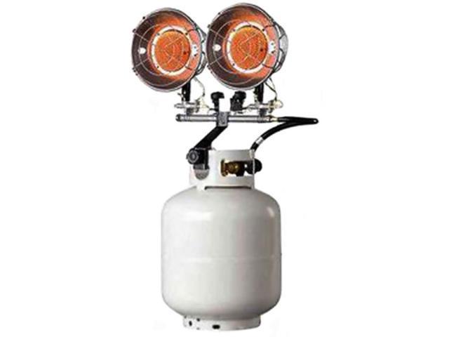 Mr. Heater MH30T Tank-top Heater