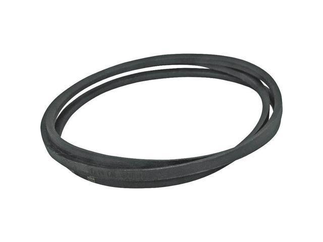 A &  I Products 4L760 V-Belt 1/2X76 Fractional Horsepower Fhp - Fractional -