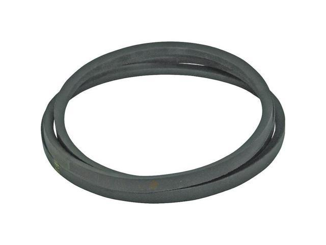 A &  I Products 5L380 V-Belt 5/8X38 Fractional Horsepower Fhp - Fractional -