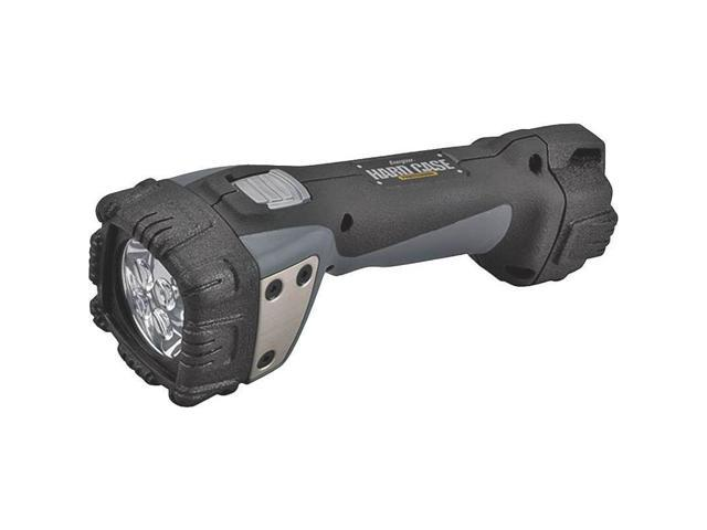 Energizer Hard Case Pro LED Flashlight.