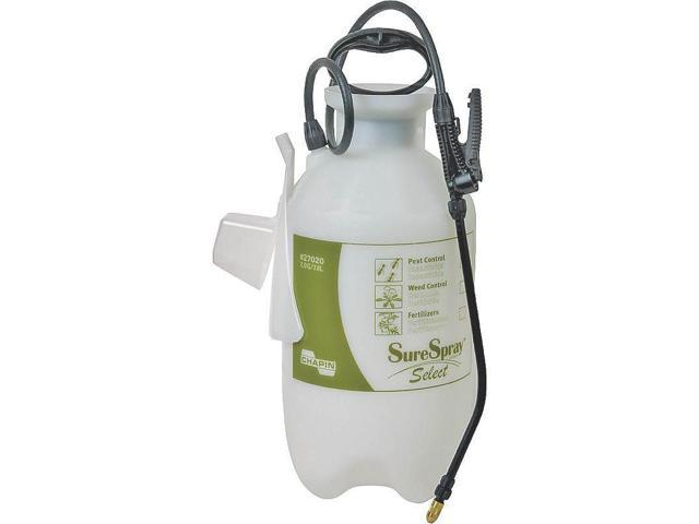 Chapin 2Gal Surespray Select Sprayer - by Commerce