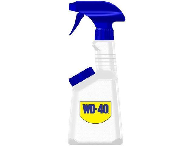 WD-40 780-10100 1 Bottle Spray Applicator