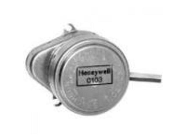 Zone Valve Replacement Motor 120v Honeywell Consumer