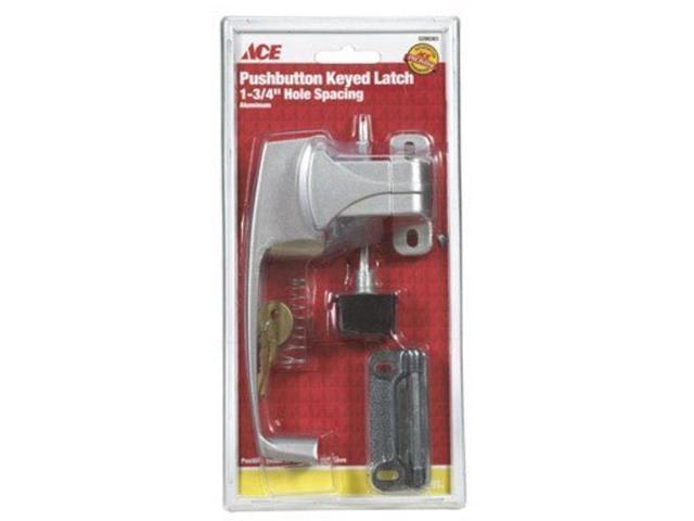 ace screen and storm door knob latch 2
