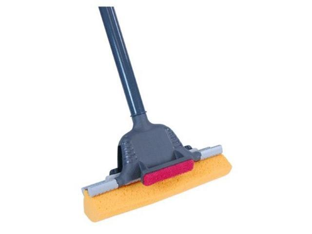 Mops Deals On 1001 Blocks