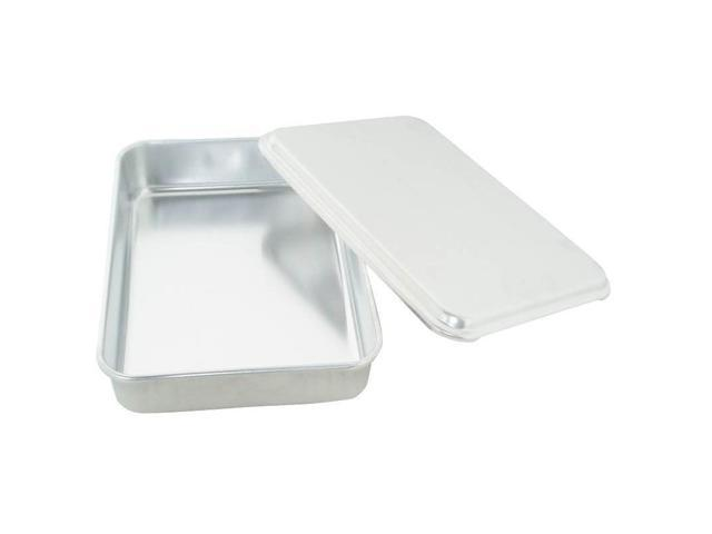 T-Fal/Wearever 0980000PX Covered Cake Pan