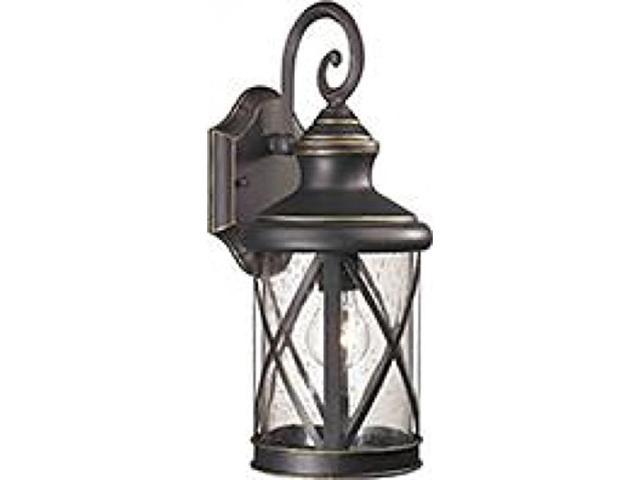 Lantern Outdr Wall Orb 1 Light Boston Harbor Lighting Lt H04 045734636538