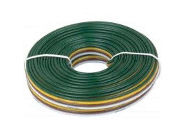 Hopkins 49915 Electrical Wire