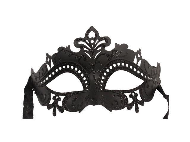 ELEGANT VENETIAN MASK - Carnival Masks - MASQUERADE