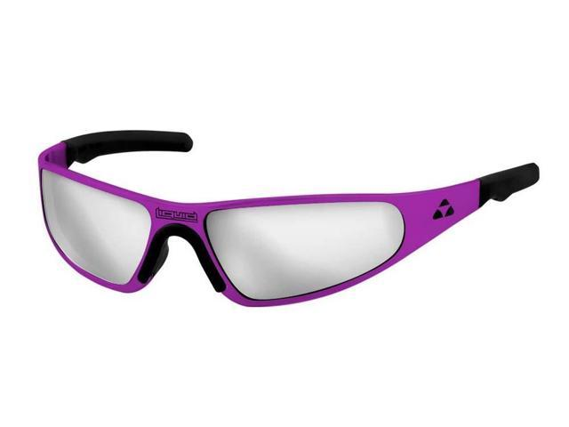 liquid eyewear player purple polarized mirror plpumr02