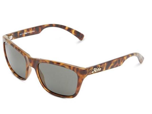 9666e8c0d0 Hobie Woody Polarized Sunglasses « Heritage Malta