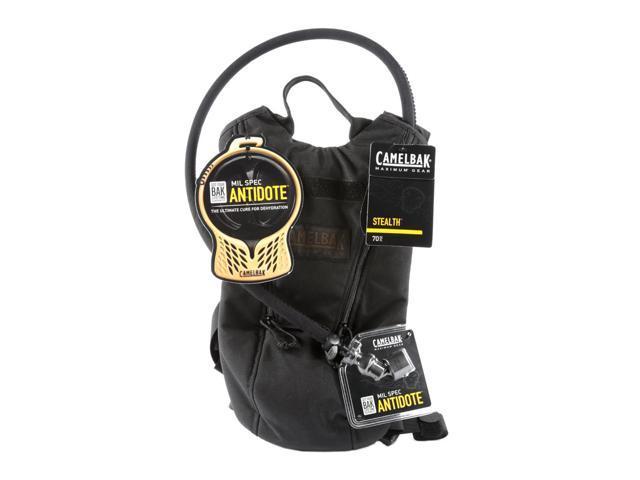 CAMELBAK 60302 Hydration Pack,100 oz./3L,AUC