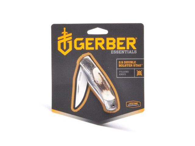 Gerber 2.6