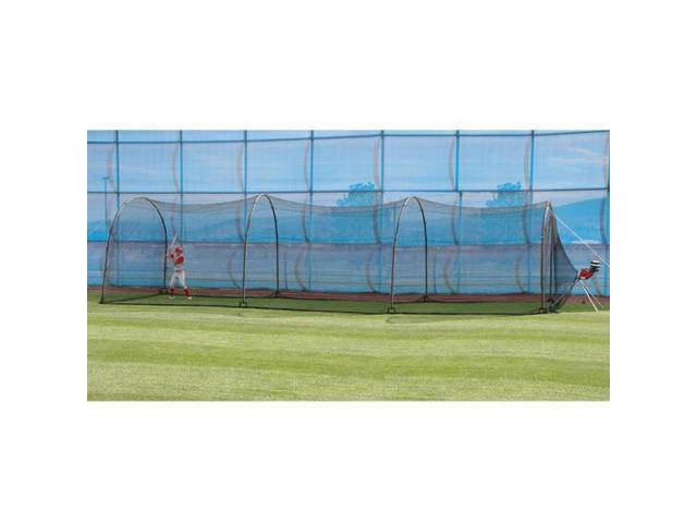 Trend Sports Batting Cage 98