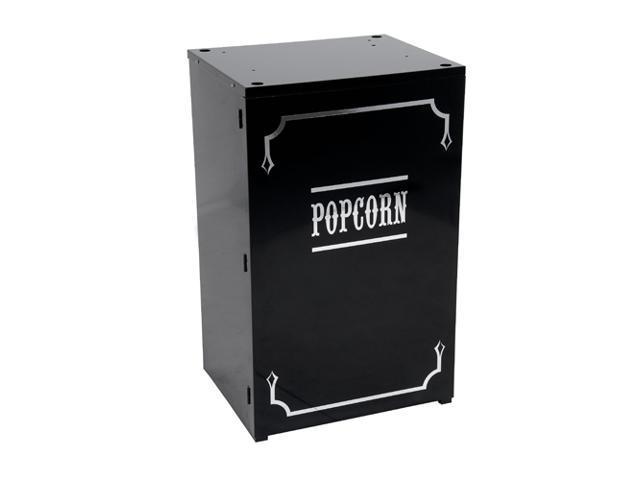 Paragon 6-8oz Premium 1911 Stand Black Popcorn Machine Conscession Snack 3070920