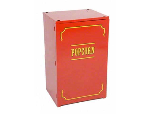 Paragon 6-8oz Premium 1911 Stand Red Popcorn Machine Concession Snack 3070910