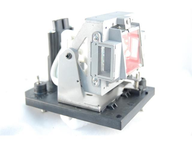 NEC LCD Projector Lamp NP4100