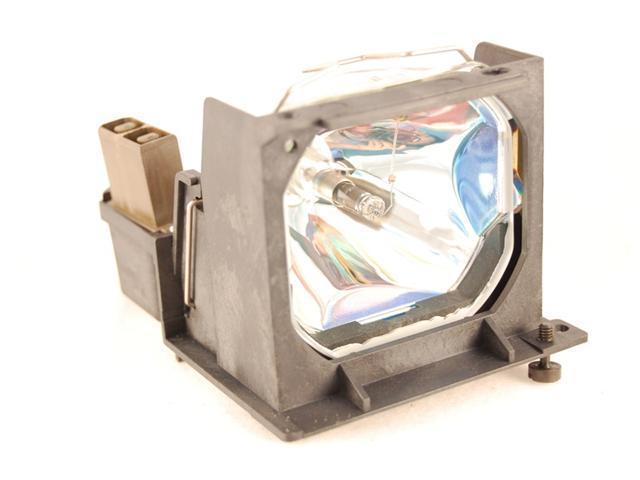 NEC LCD Projector Lamp MT40LP