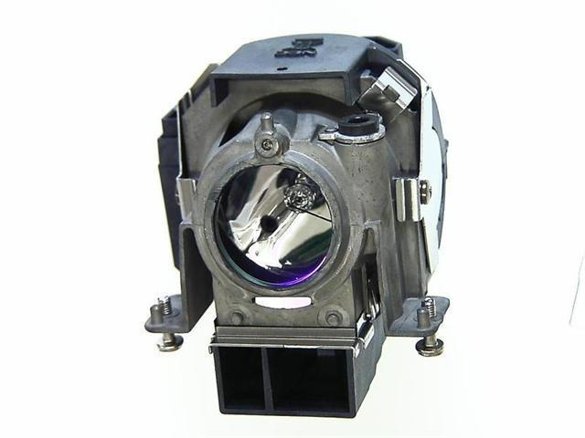 NP03LP Lamp & Housing for NEC Projectors - 180 Day Warranty!!