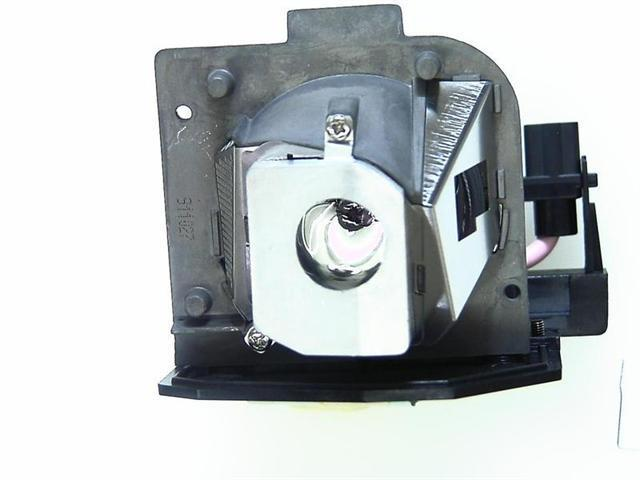 Infocus Projector Lamp LP-X9