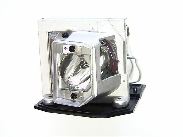 OPTOMA BL-FP180E, SP.8EF01GC01 original lamp