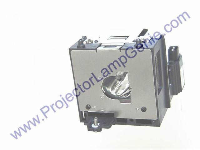 Sharp Projector Lamp XR-11XCL