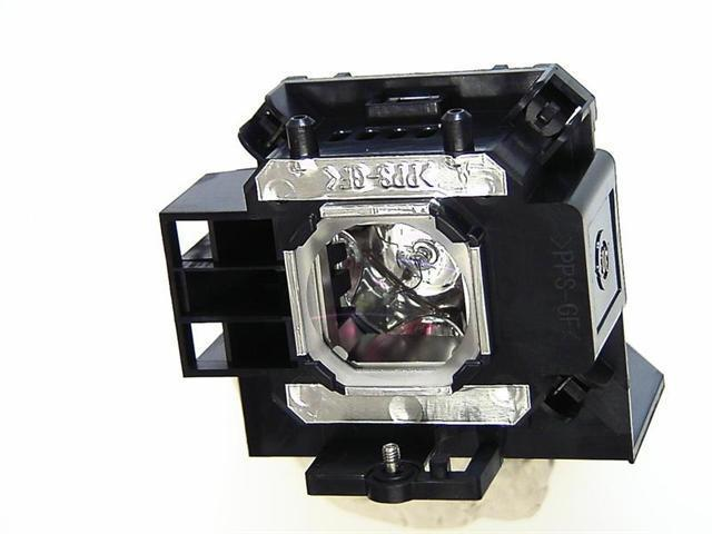 NEC LCD Projector Lamp NP510G