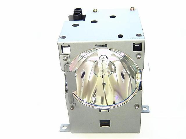 INFOCUS SP-LAMP-LP740B original lamp