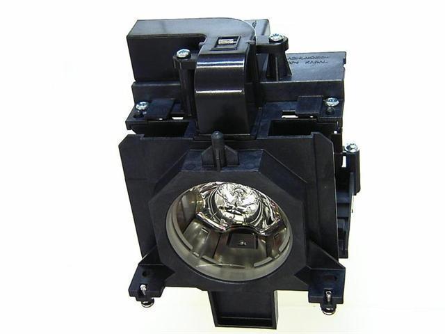 SANYO 610-346-9607, LMP136 original lamp