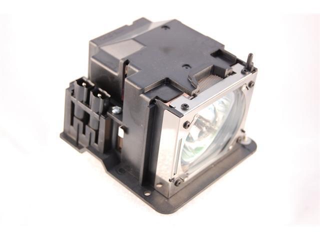 NEC VT60LP, 50022792 genie lamp