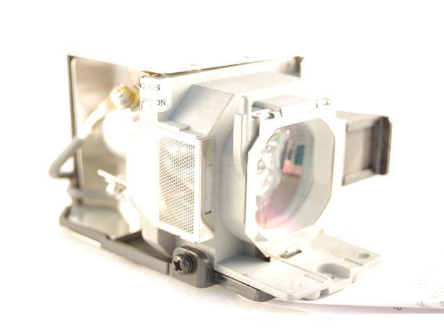 BENQ 5J.J2A01.001 original lamp