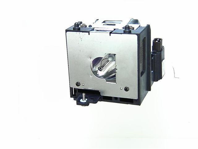 Sharp Projector Lamp PG-F310X