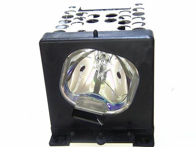 Panasonic DLP TV Bulbs PT-L45LC12