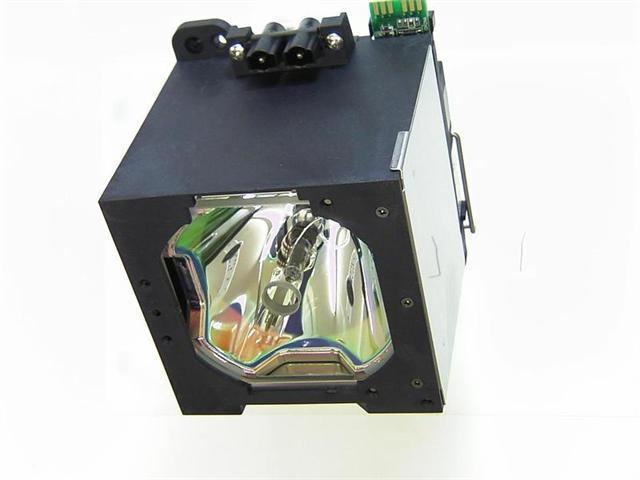 NEC GT60LP, 50023151 original single lamp