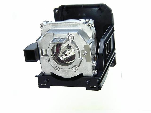 NEC WT61LPE / 50030764 Lamp manufactured by NEC