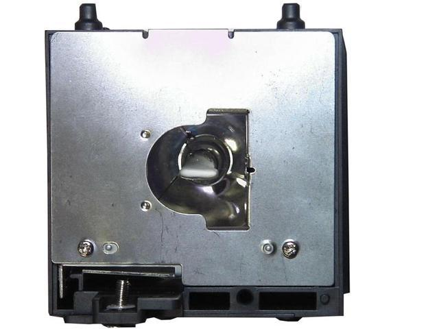 Diamond  Lamp LU-4001VP for MARANTZ Projector with a Phoenix bulb inside housing
